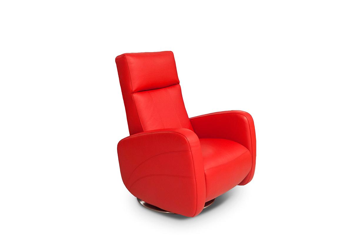 31-nikki-mueble-tapizado