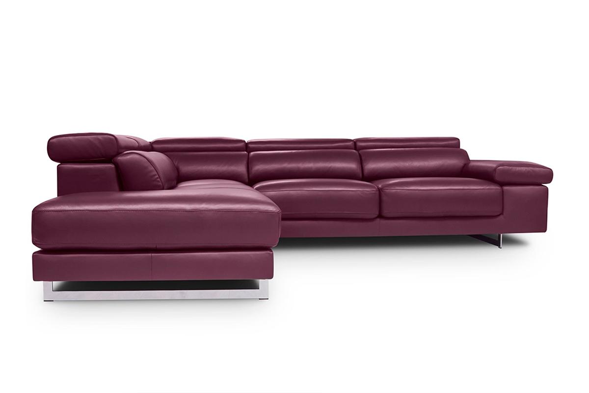 31-nina-mueble-tapizado