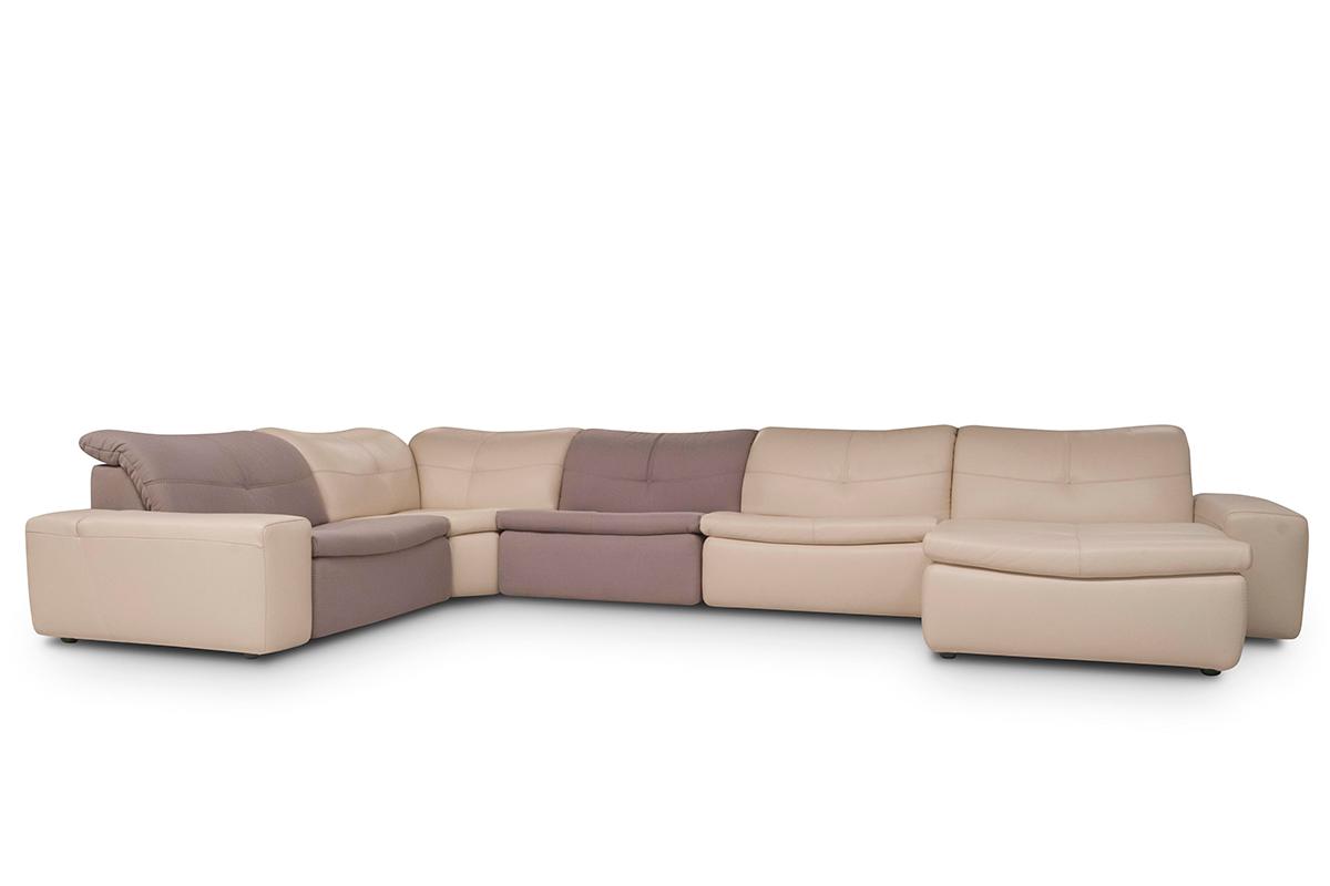 31-oriol-mueble-tapizado