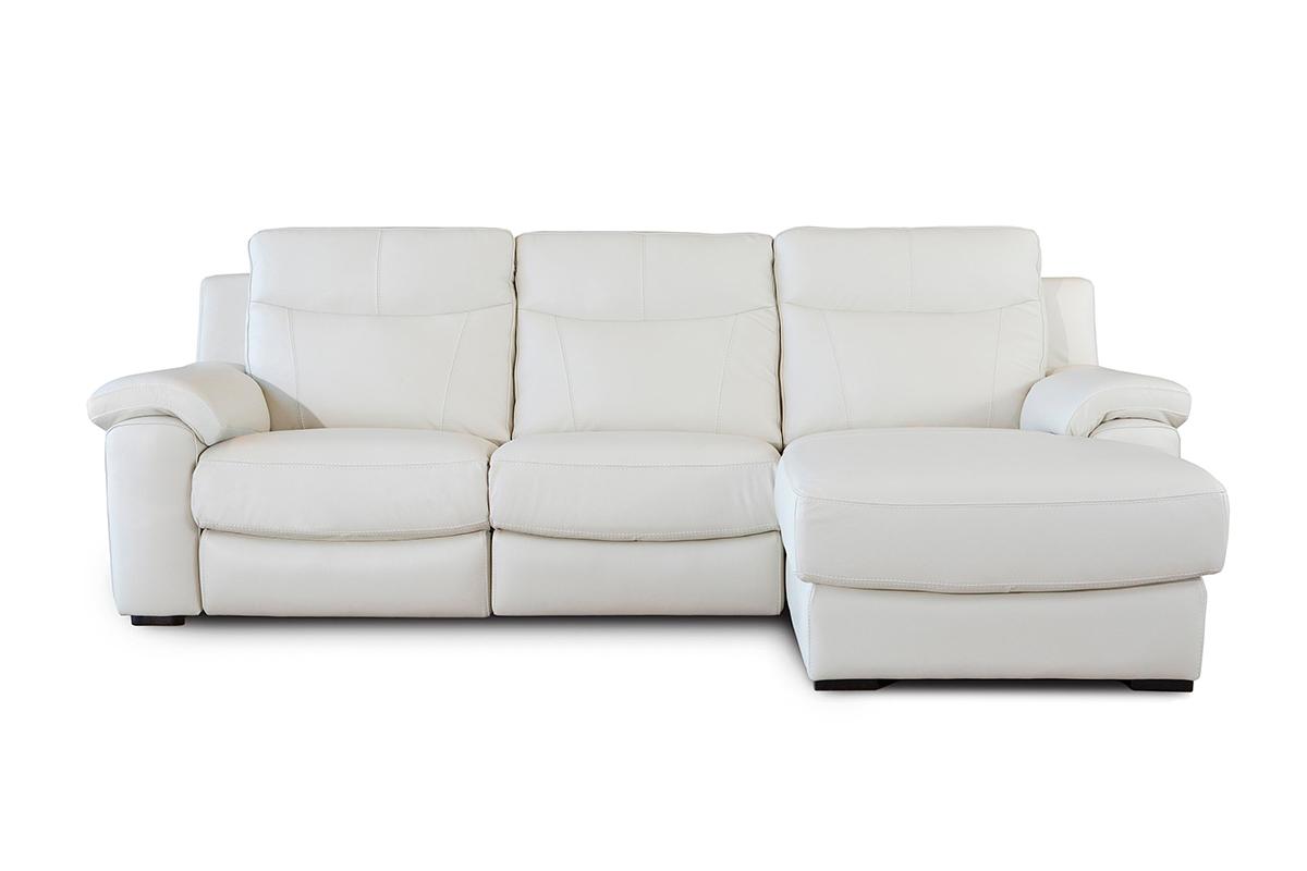 31-oscar-mueble-tapizado