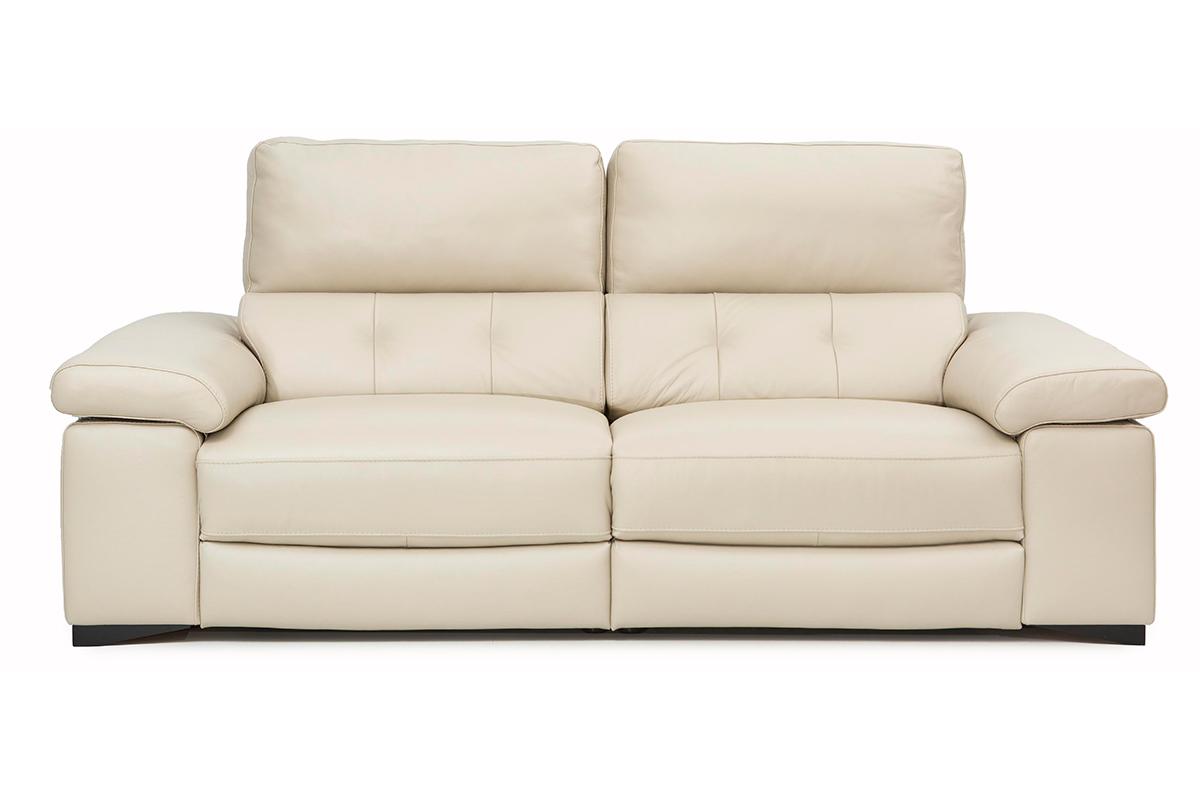 31-paul-mueble-tapizado
