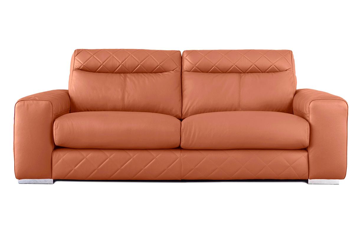 31-paulo-mueble-tapizado
