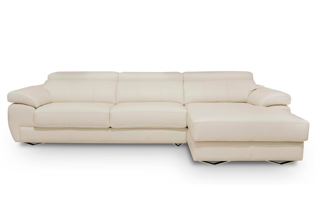 31-philip-mueble-tapizado