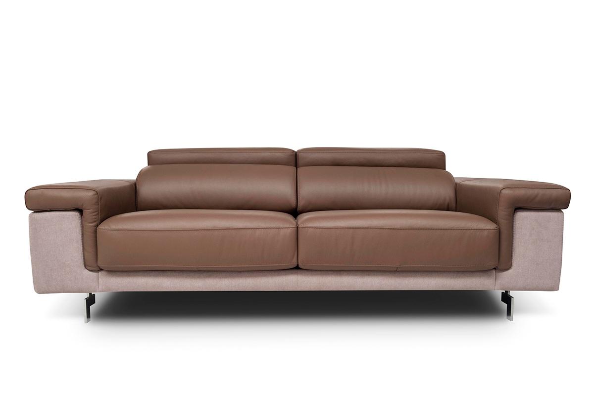 31-romina-mueble-tapizado