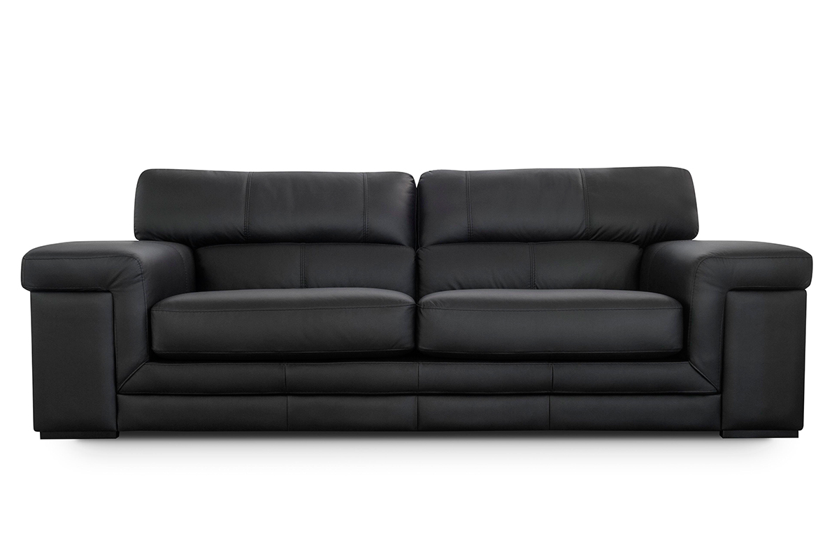 31-rossi-mueble-tapizado