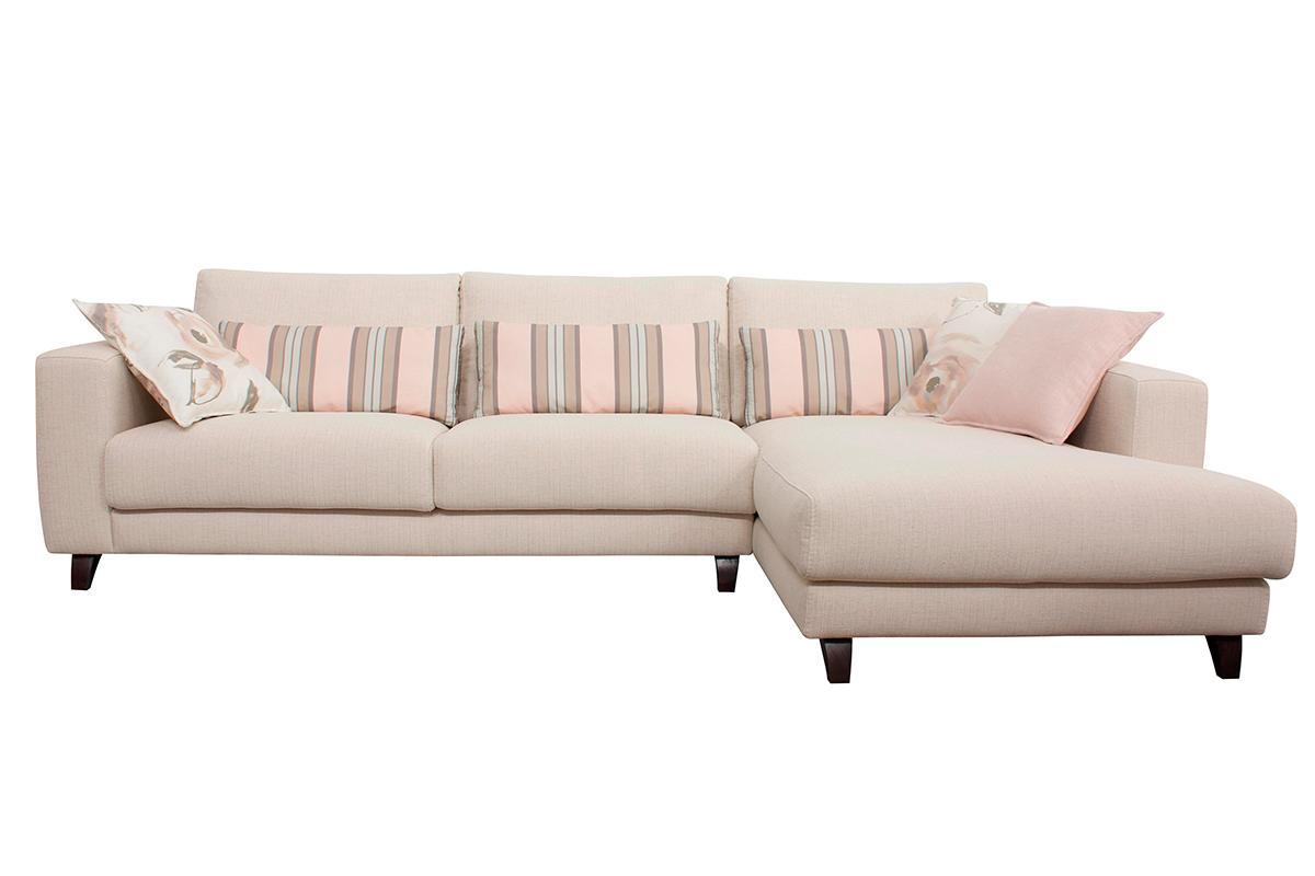 31-salvador-mueble-tapizado