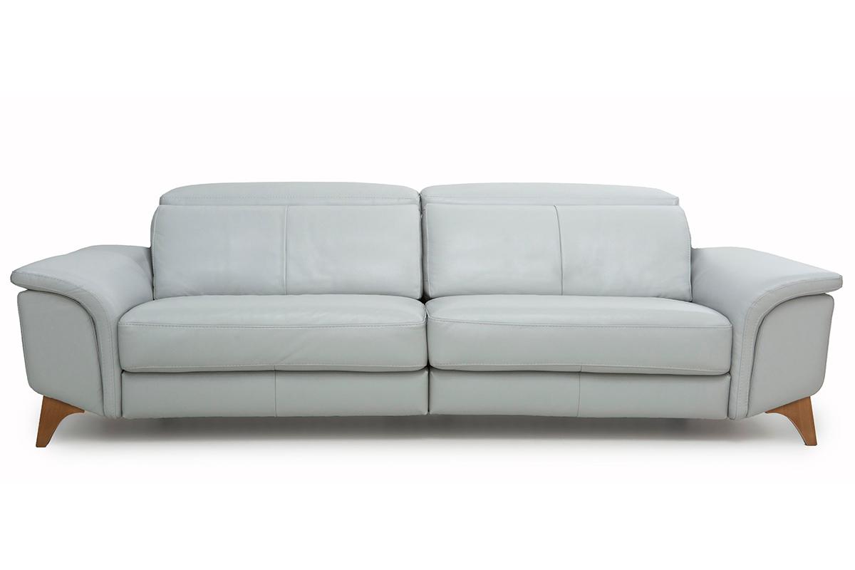 31-samira-mueble-tapizado