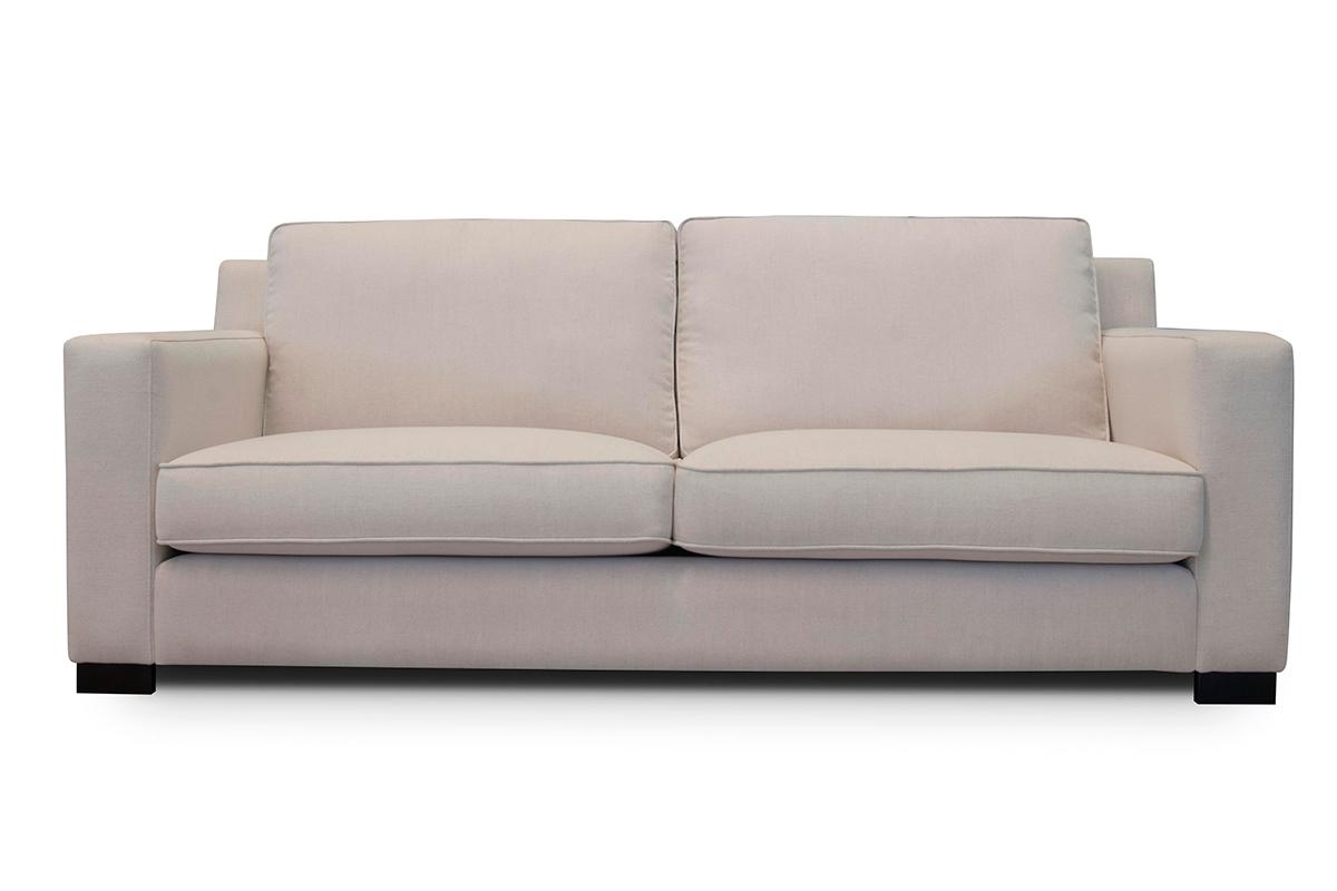 31-tavira-mueble-tapizado