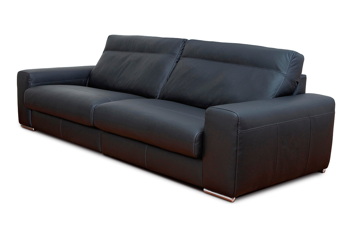 31-toscana-mueble-tapizado