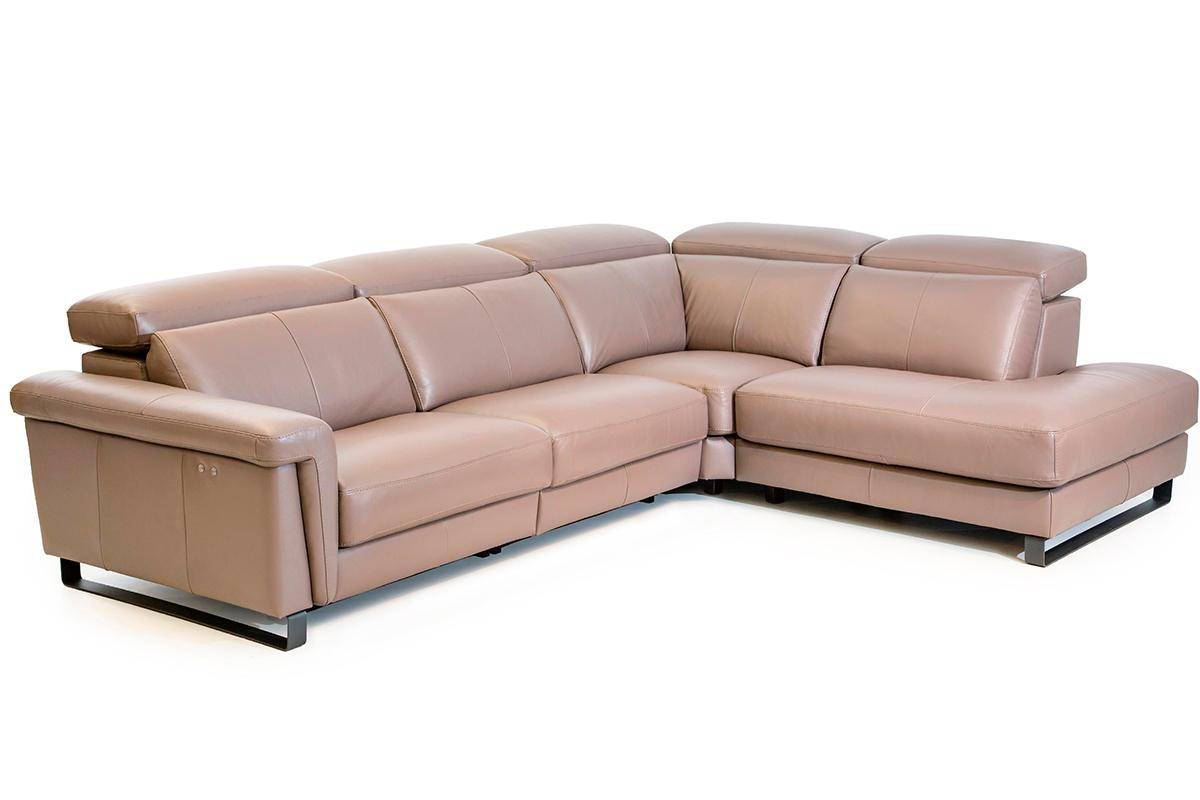 31-truman-mueble-tapizado