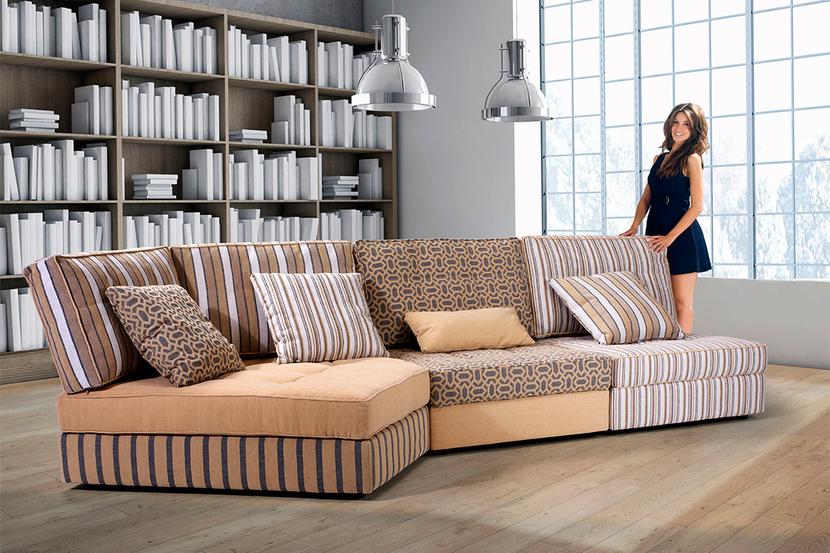 32-malibu-2-mueble-tapizado