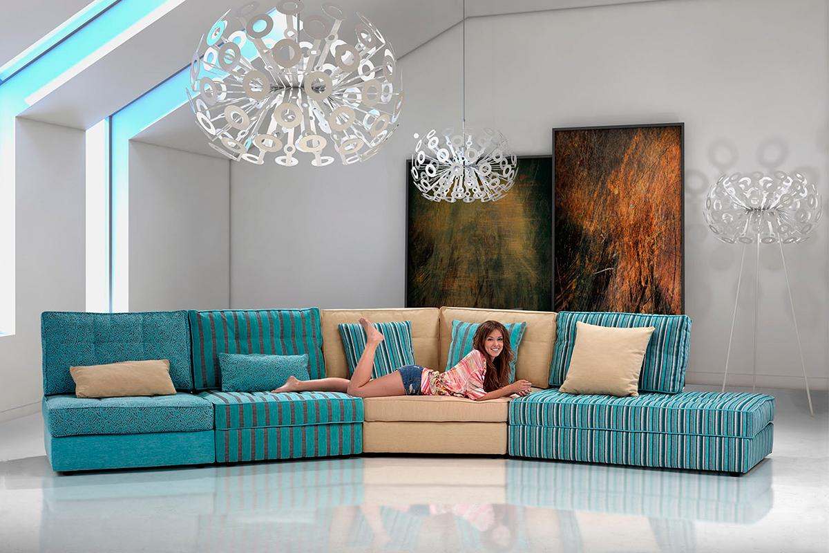 32-malibu-mueble-tapizado