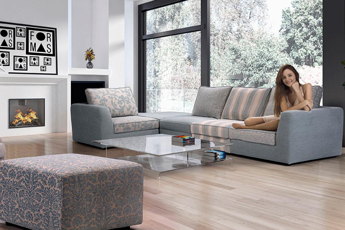 32-urban-2-mueble-tapizado