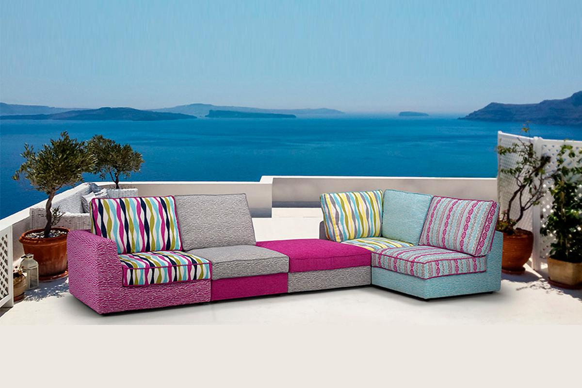 32-urban-mueble-tapizado