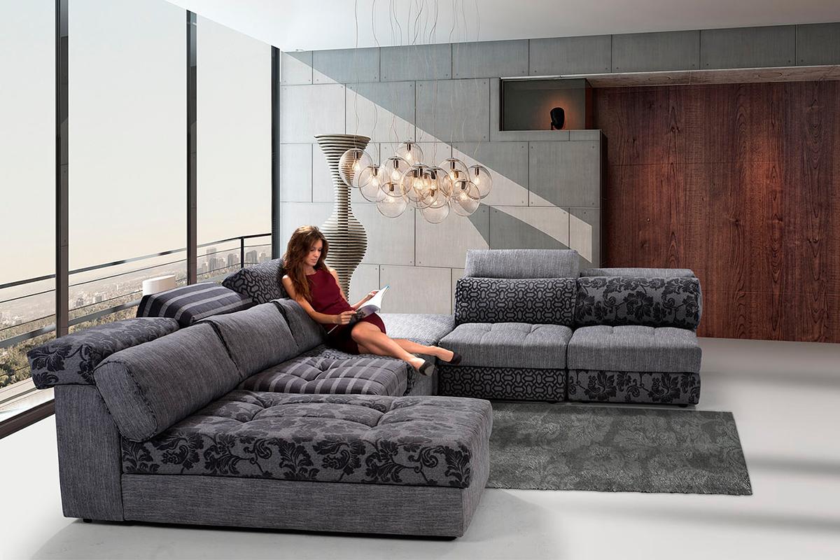 32-vogue-2-mueble-tapizado