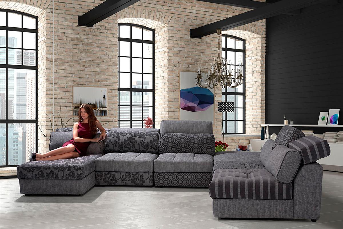 32-vogue-mueble-tapizado