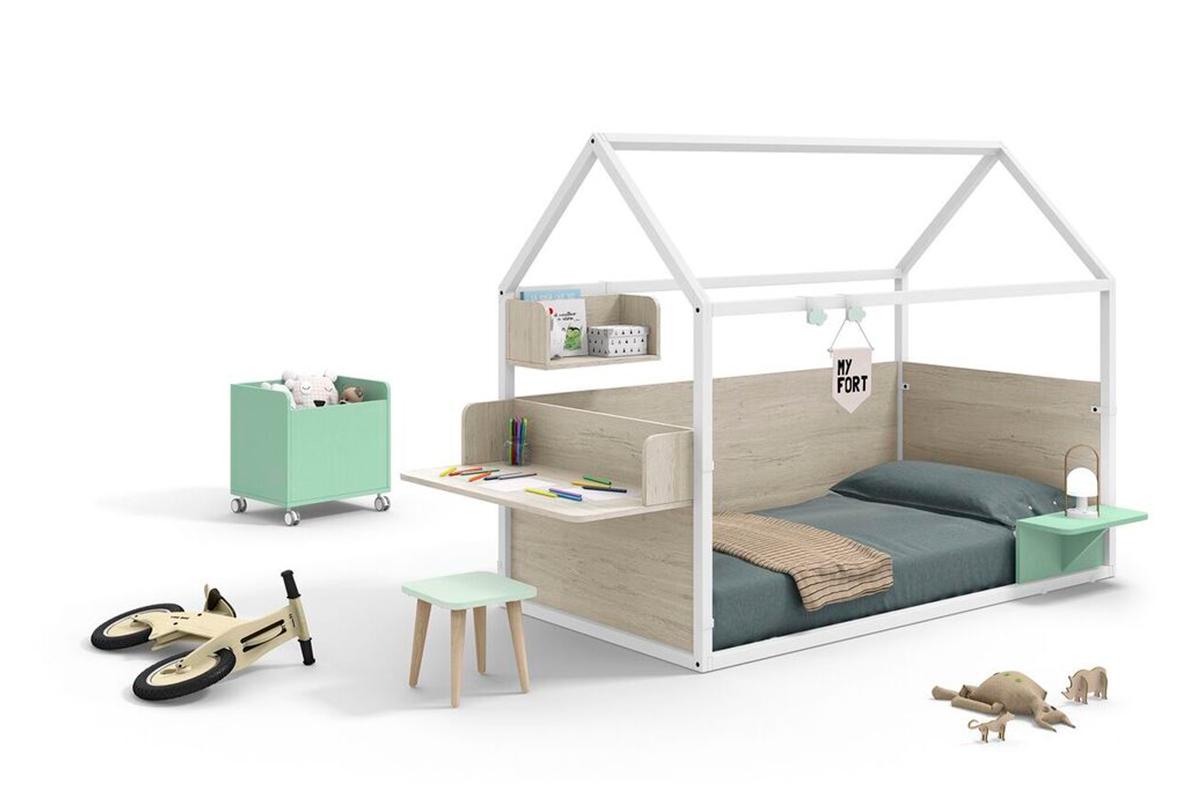 353-01-mueble-juvenil
