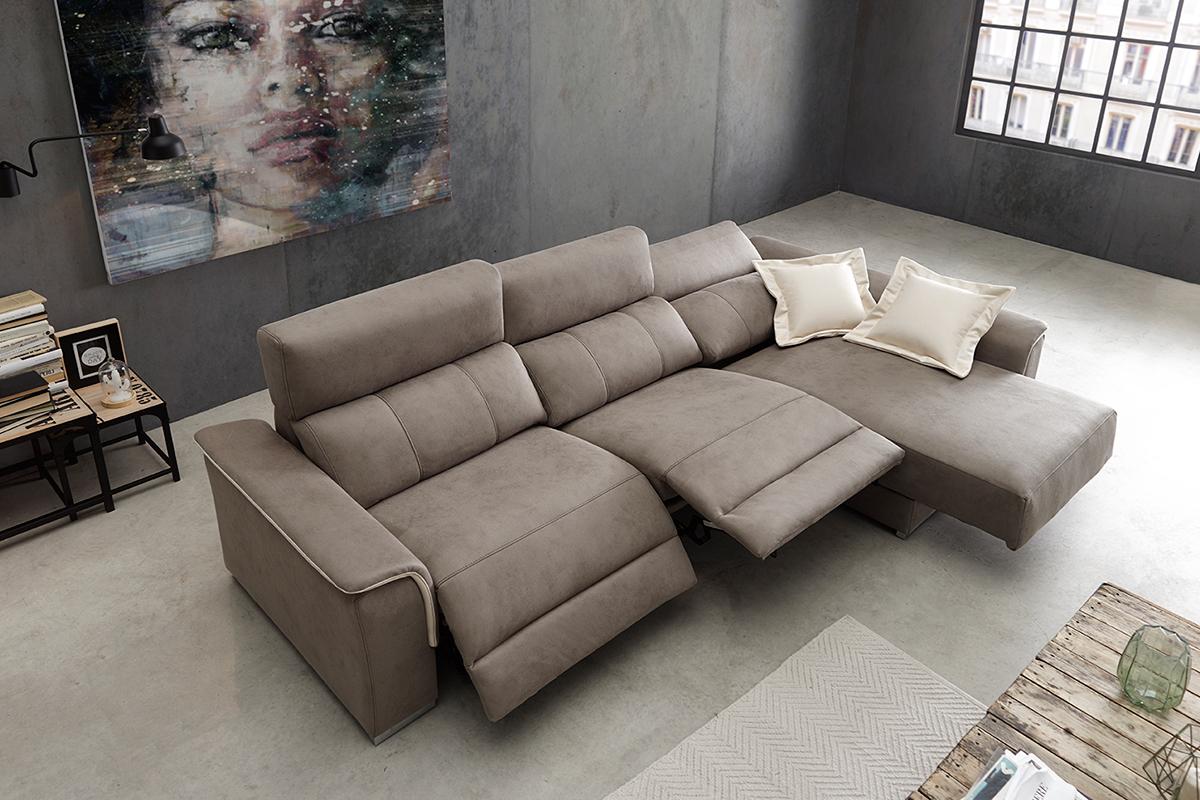 495-agora-mueble-tapizado