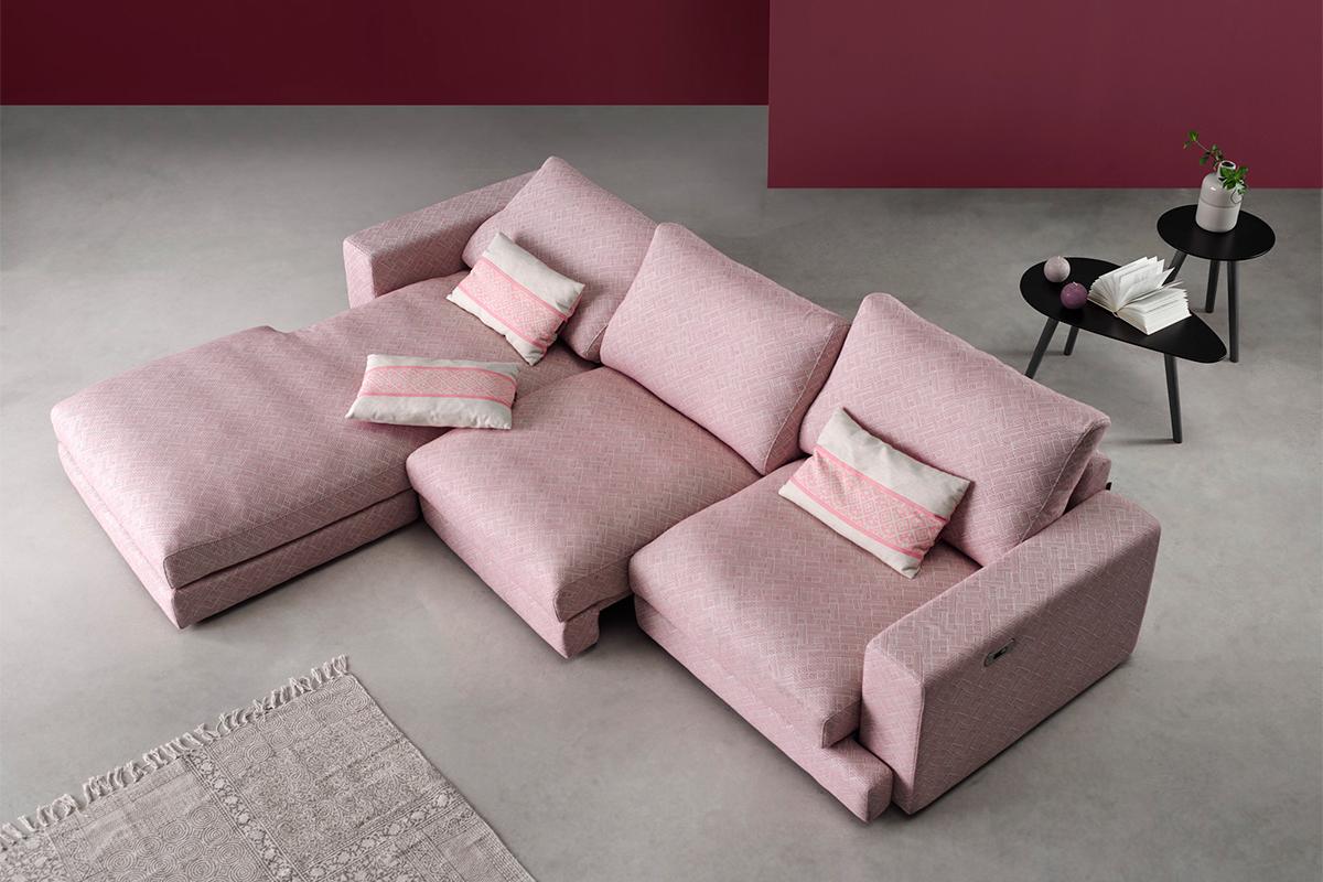 495-amposta-mueble-tapizado