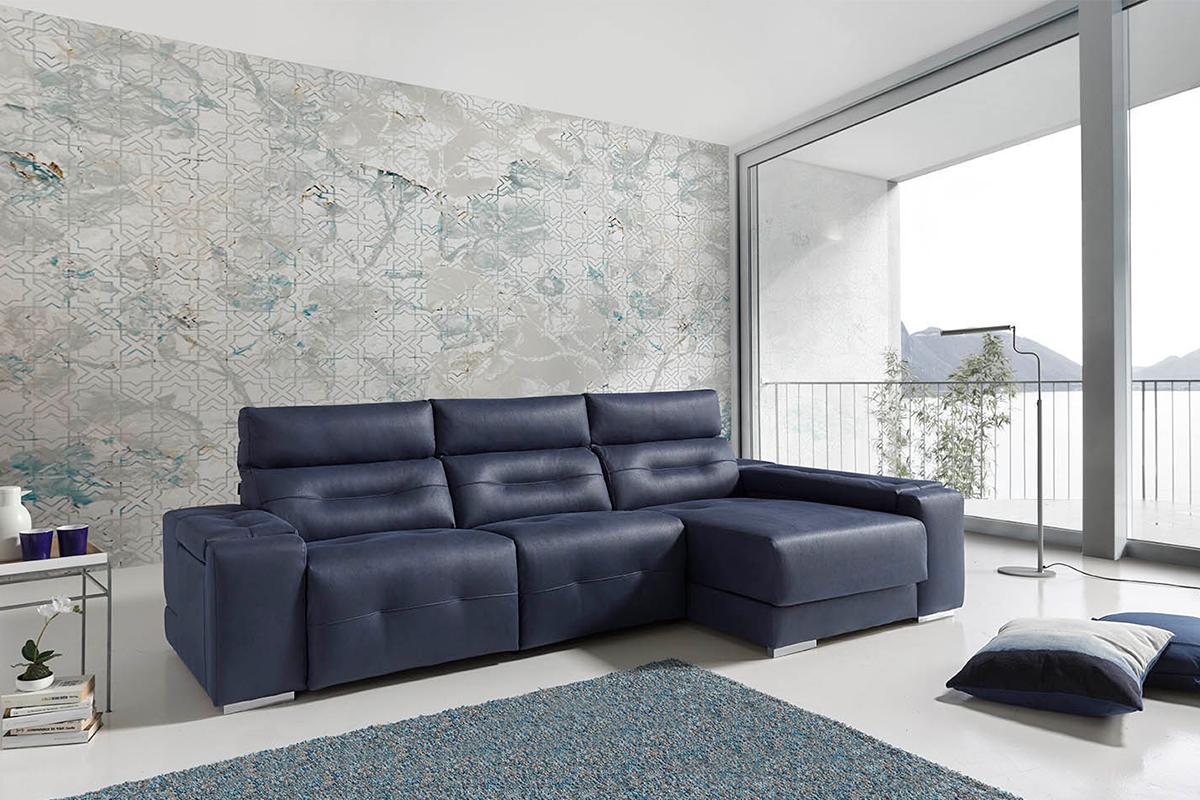 495-ash-mueble-tapizado
