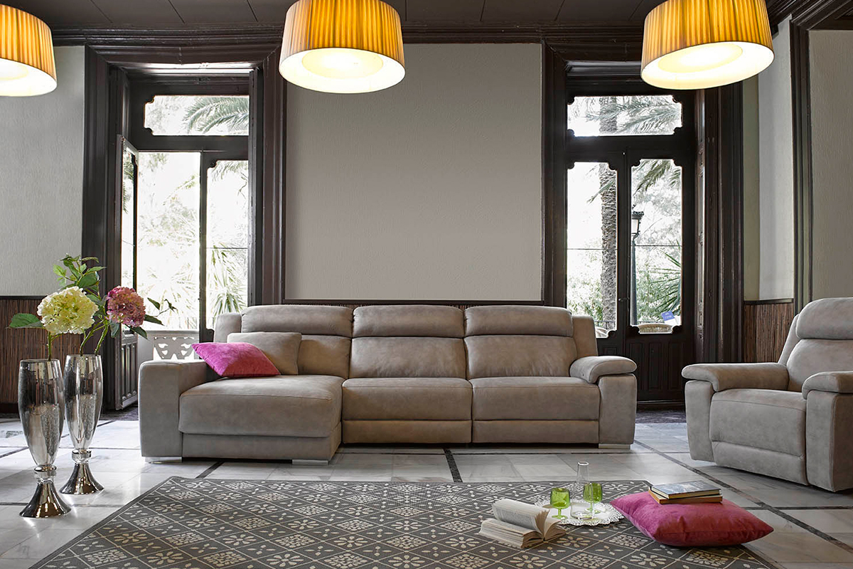 495-blus-mueble-tapizado