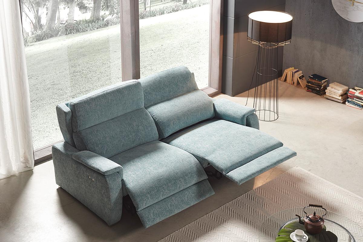 495-cisne-mueble-tapizado