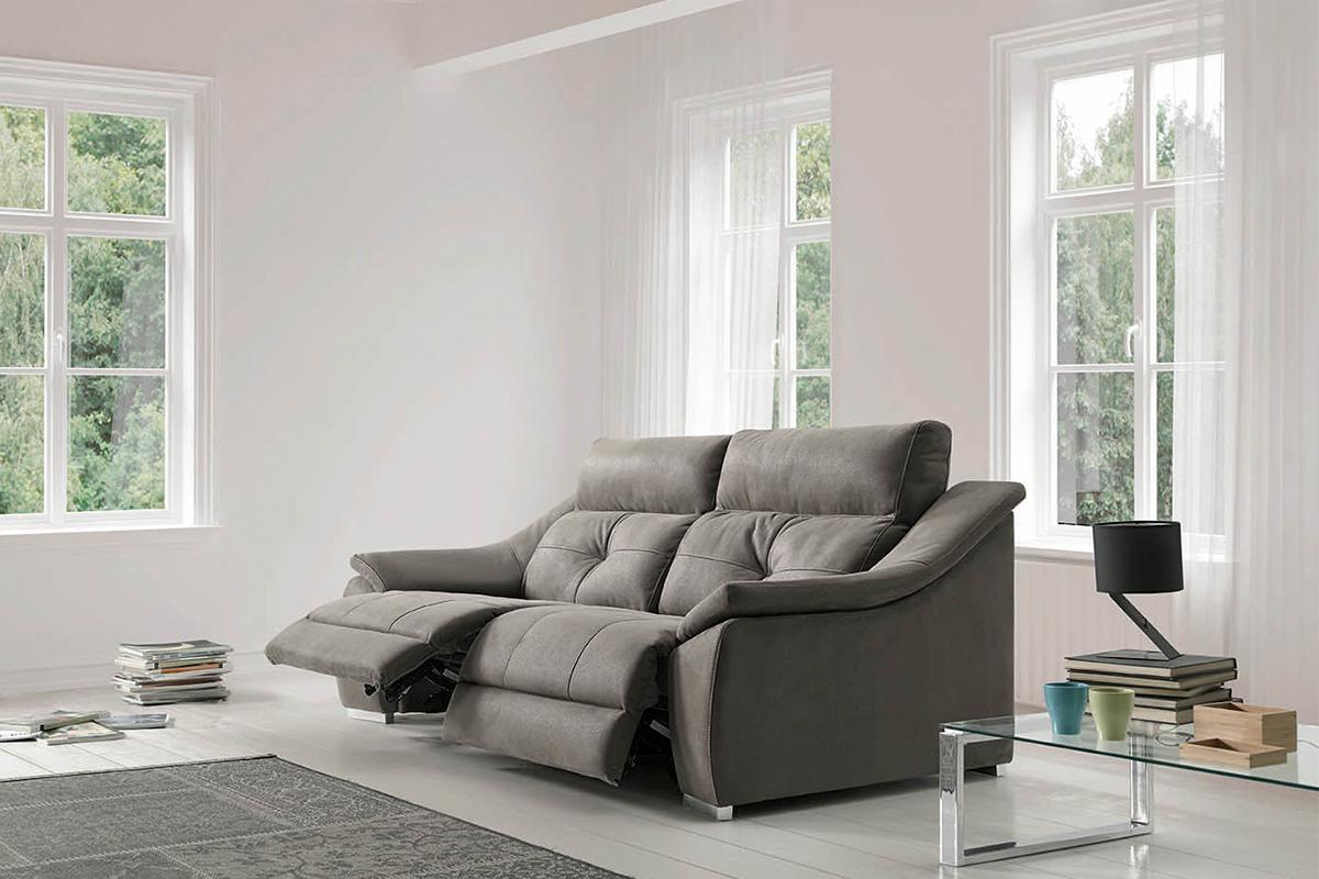 495-day-mueble-tapizado