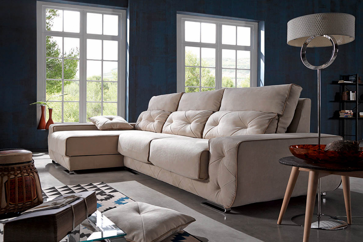 495-diva-mueble-tapizado