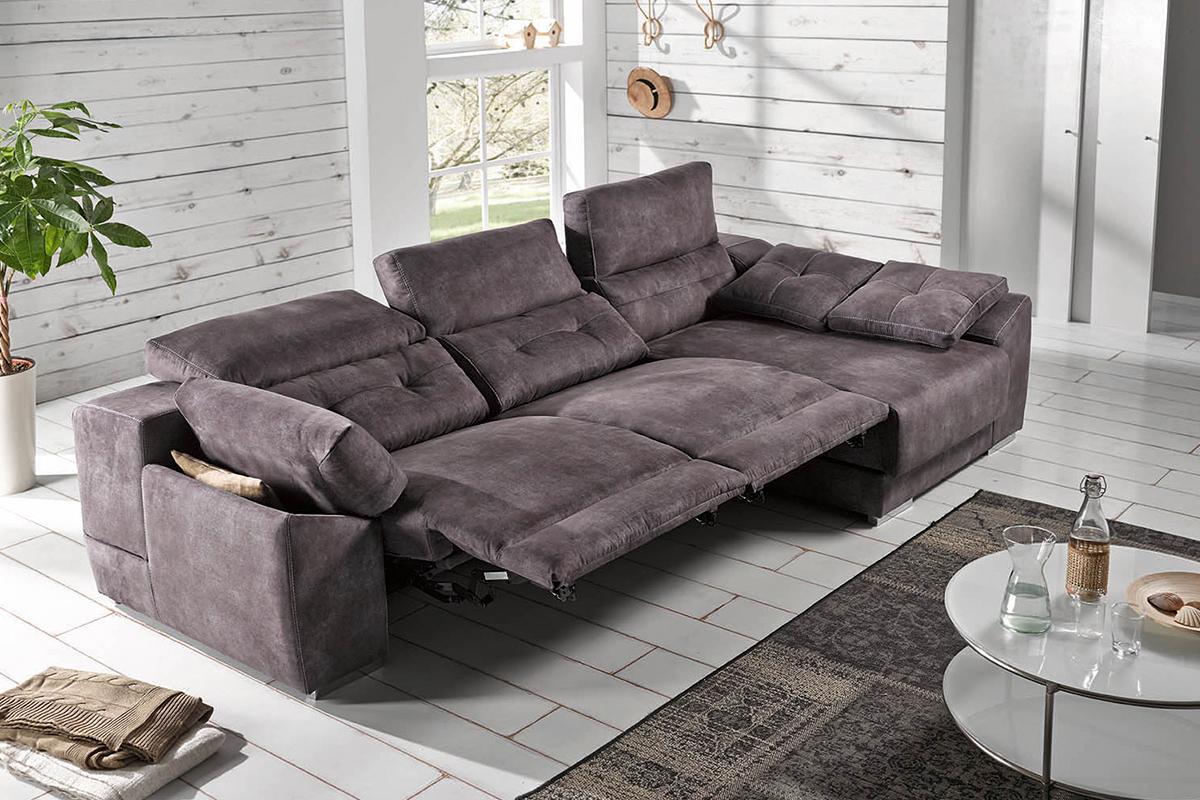 495-donosti-mueble-tapizado