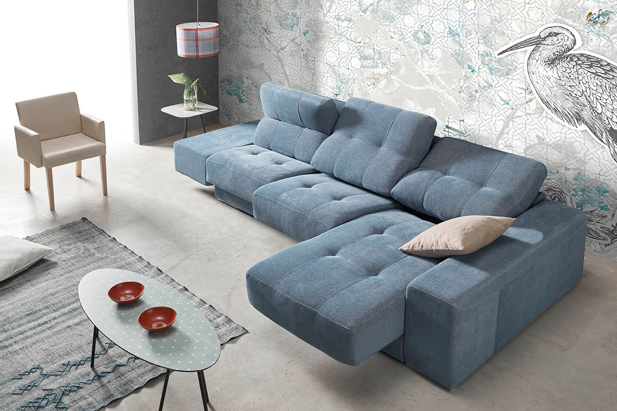 495-gliss-mueble-tapizado