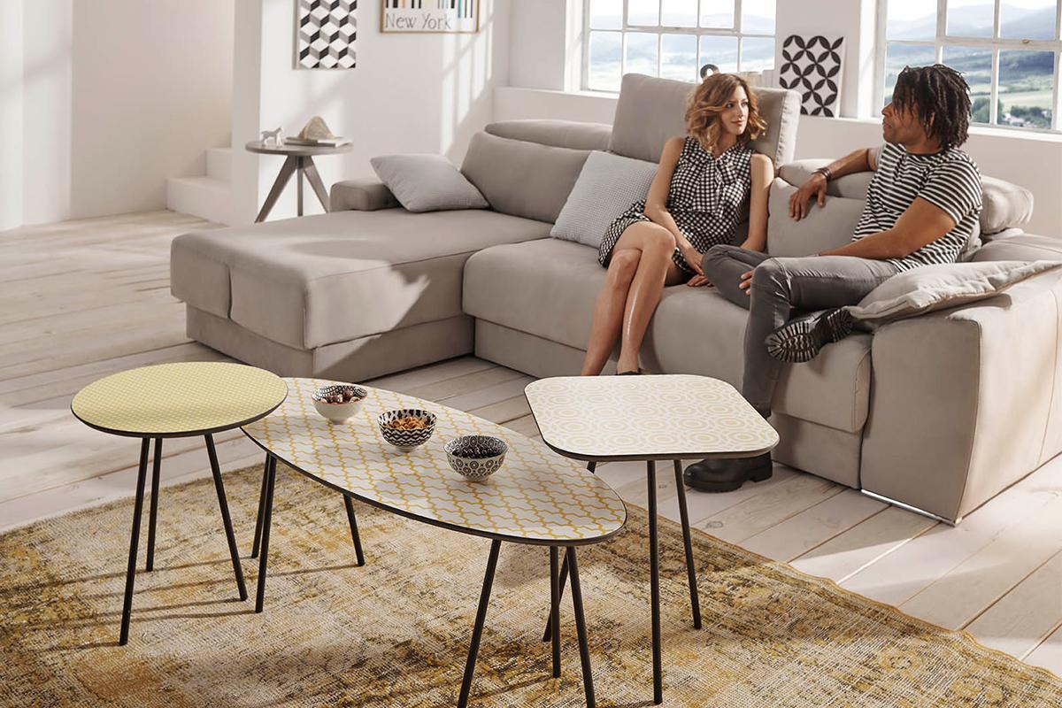 495-impala-mueble-tapizado