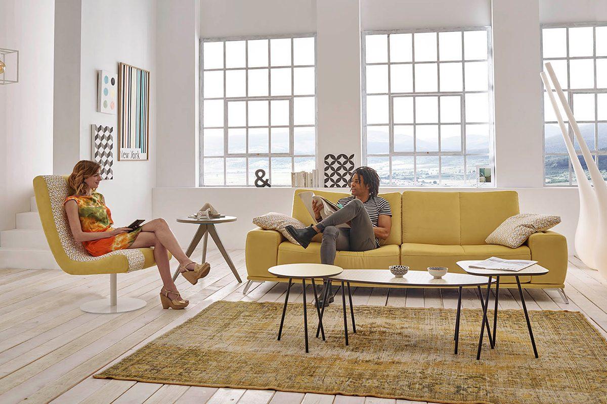495-loft-mueble-tapizado