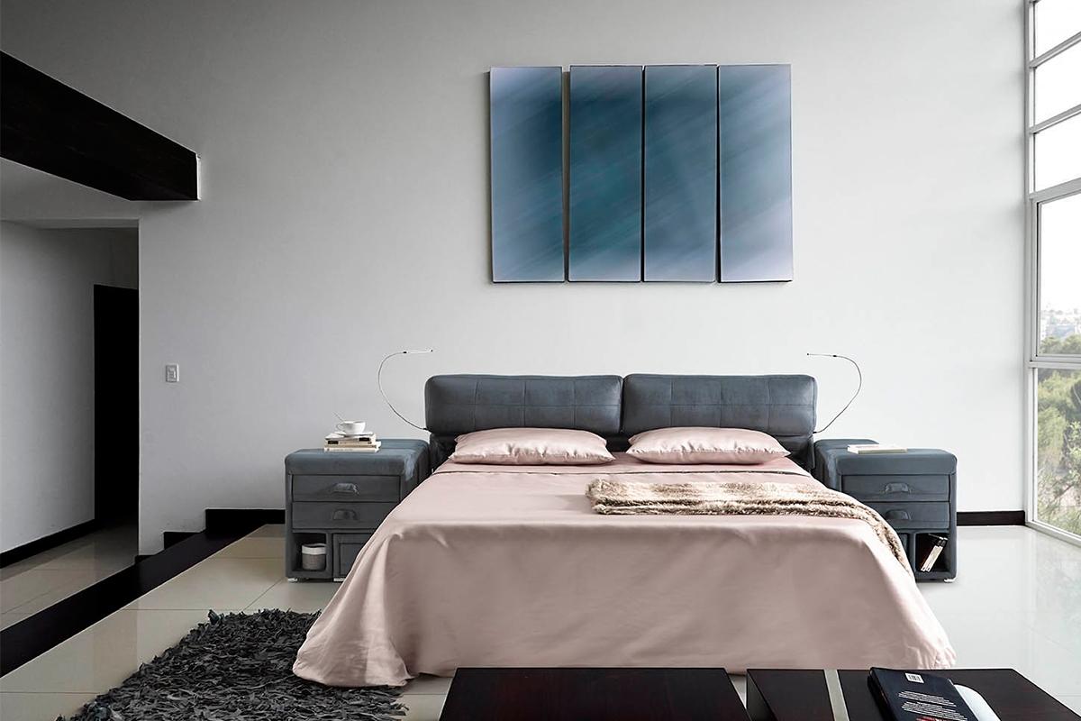 495-magno-mueble-tapizado