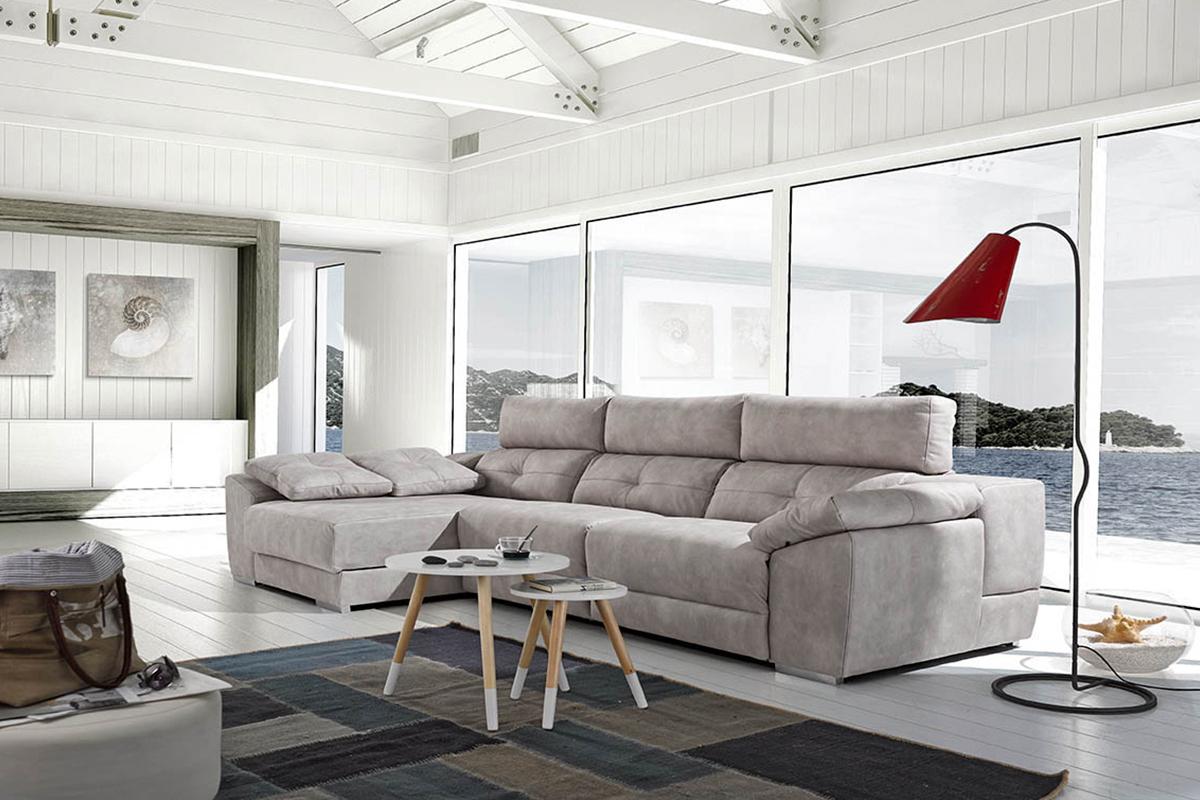 495-memory-mueble-tapizado