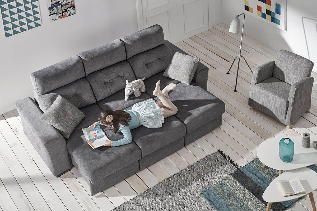 495-milano-mueble-tapizado