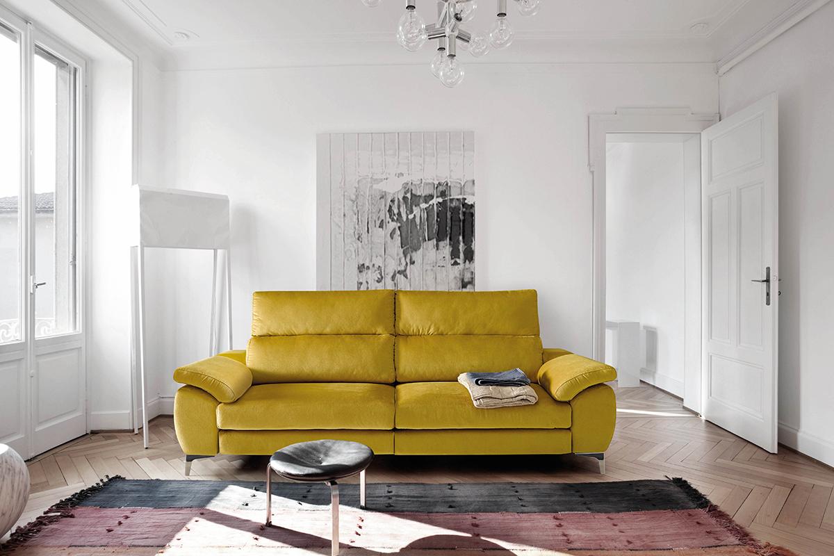 495-slice-mueble-tapizado