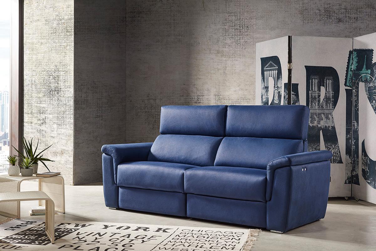 495-spacio-mueble-tapizado