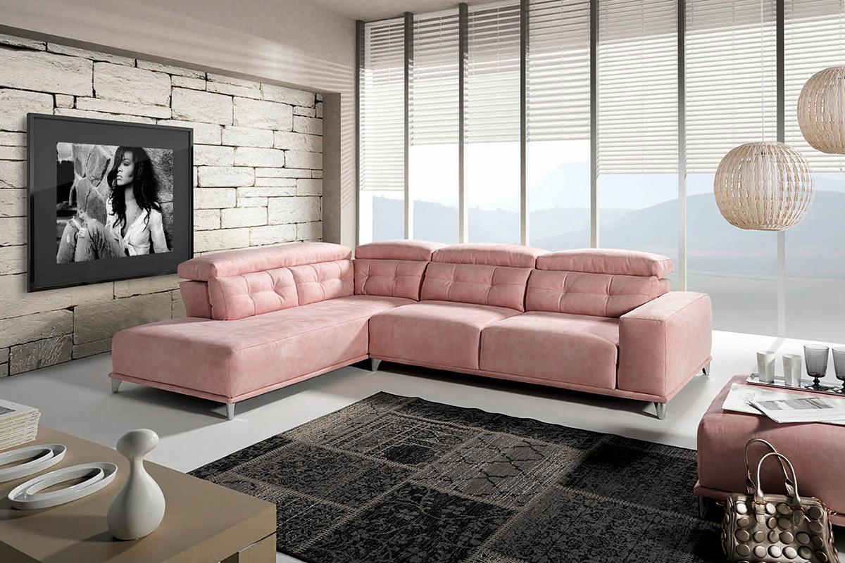 495-sublime-mueble-tapizado