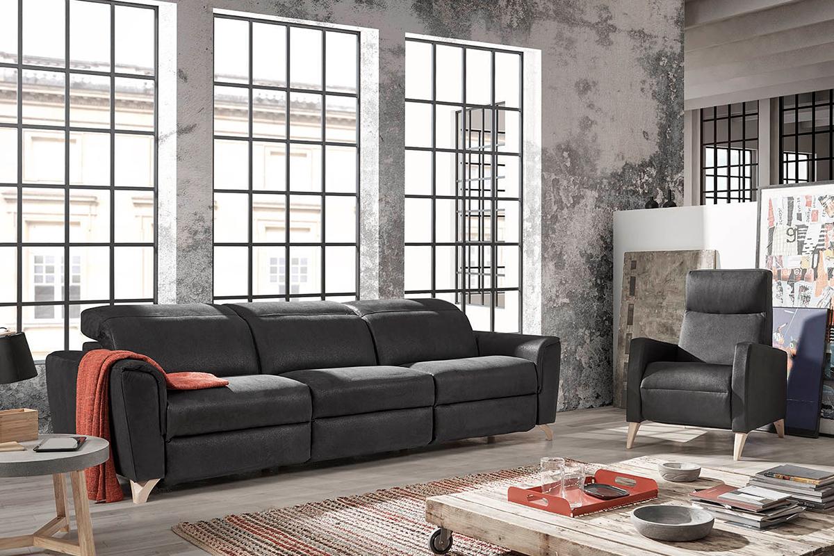 495-tokio-mueble-tapizado