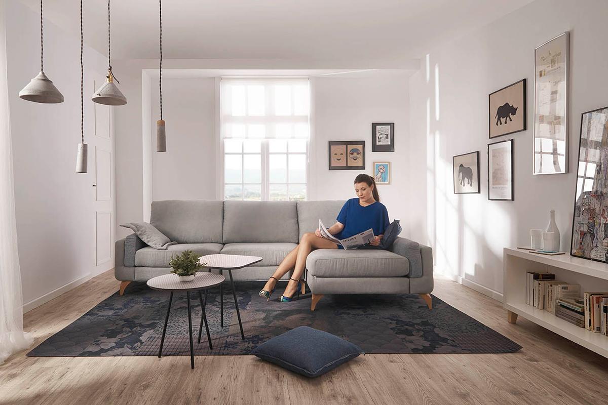 495-upper-mueble-tapizado