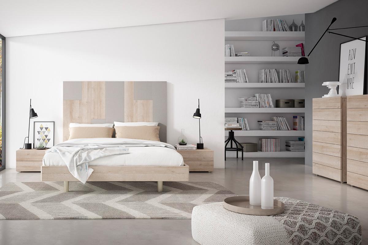 502-LN206-dormitorio