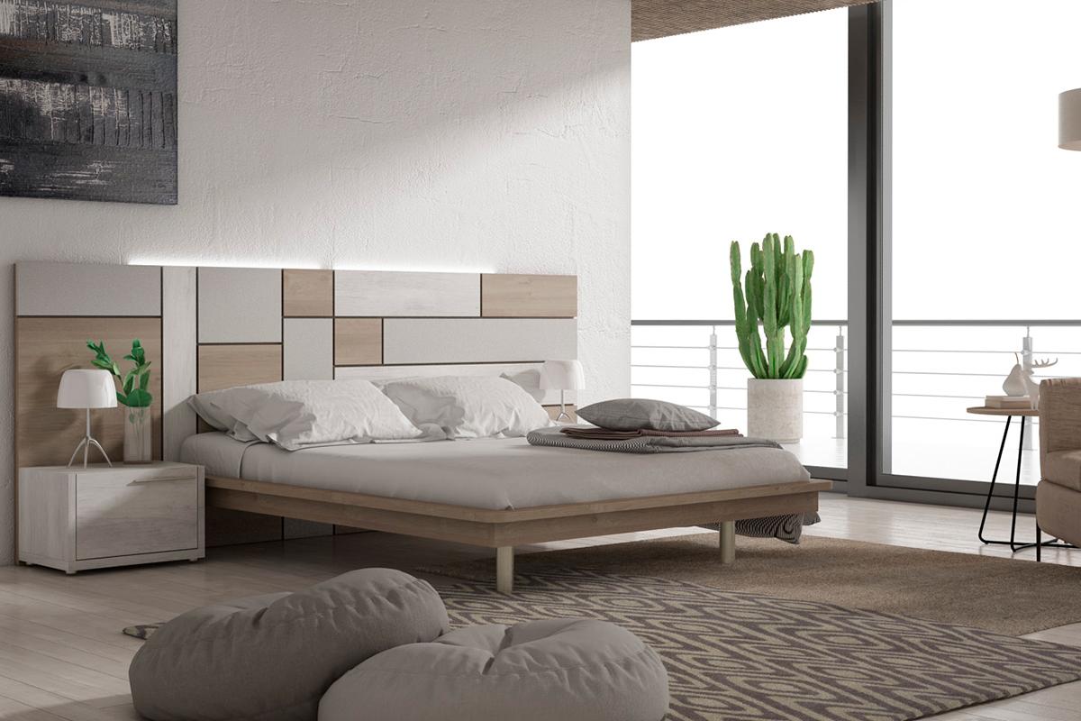 502-LN213-dormitorio