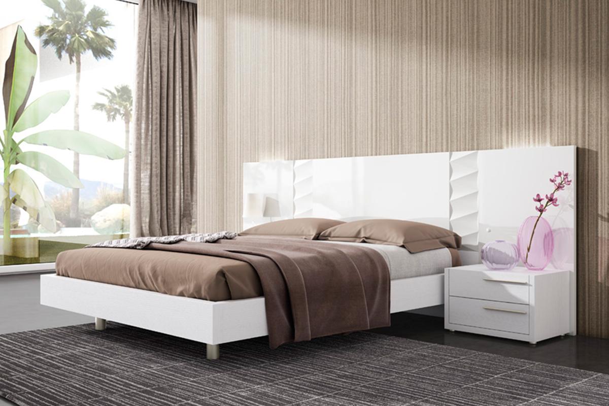 502-LN219-dormitorio