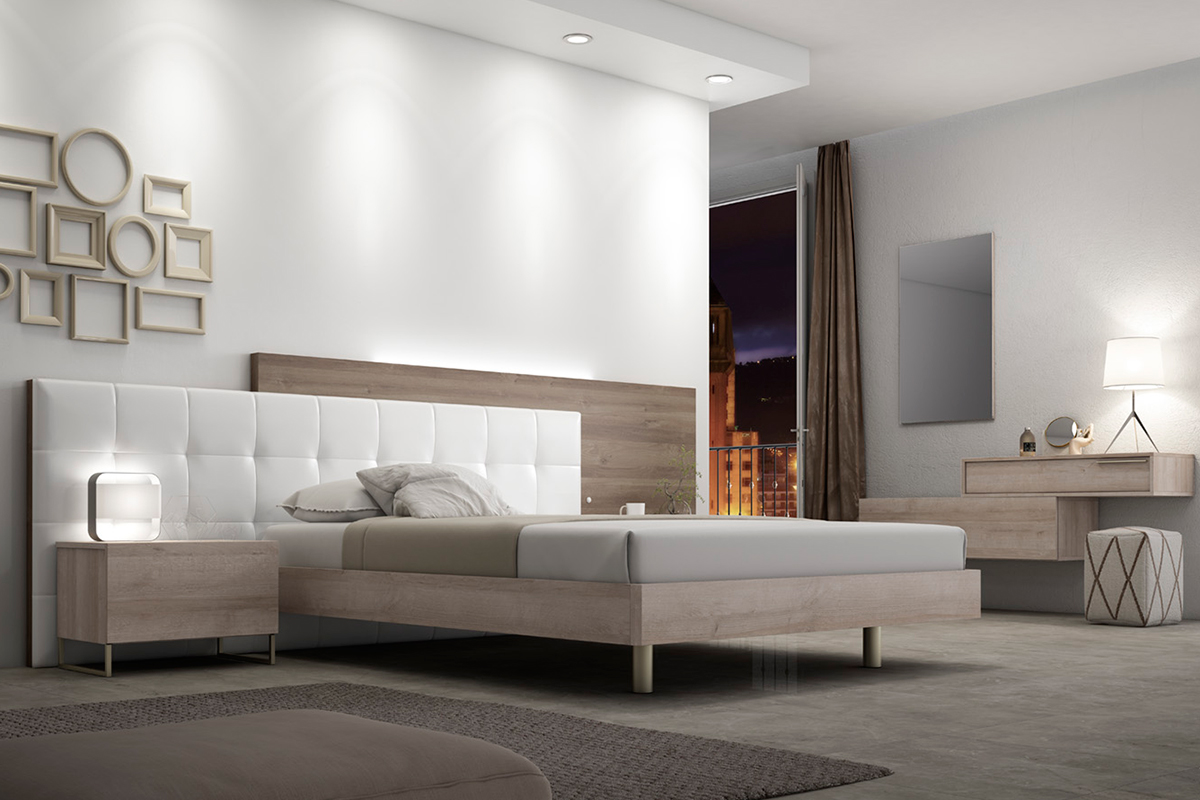 502-LN223-dormitorio