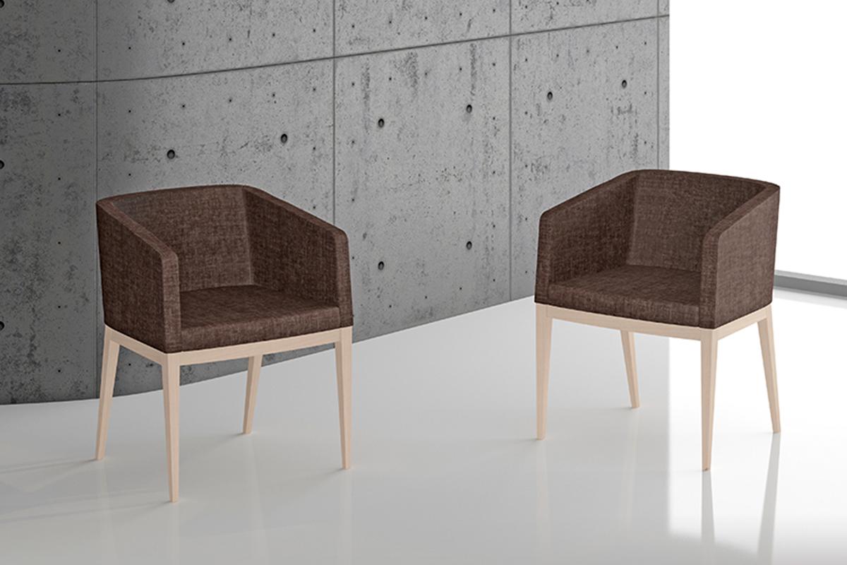 59-tetris-mesas-sillas