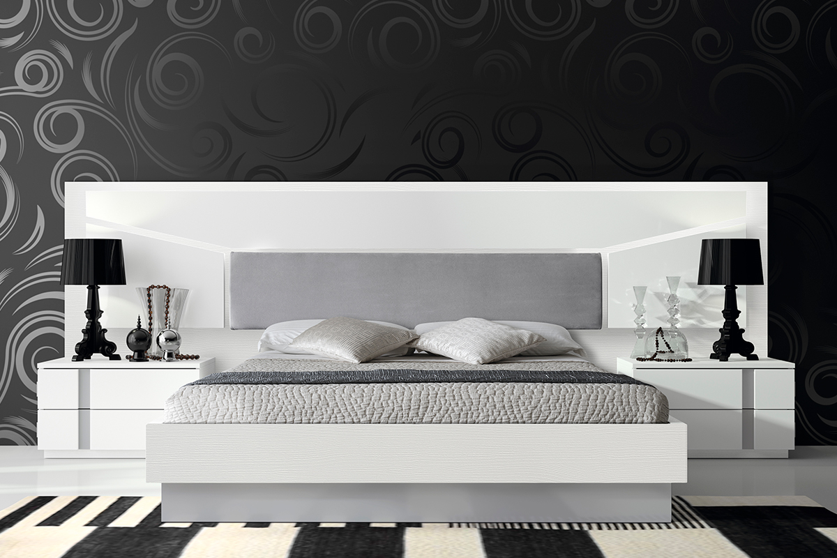 598-113-dormitorio