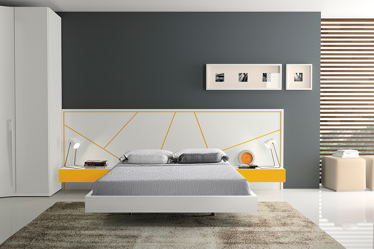 598-118-dormitorio