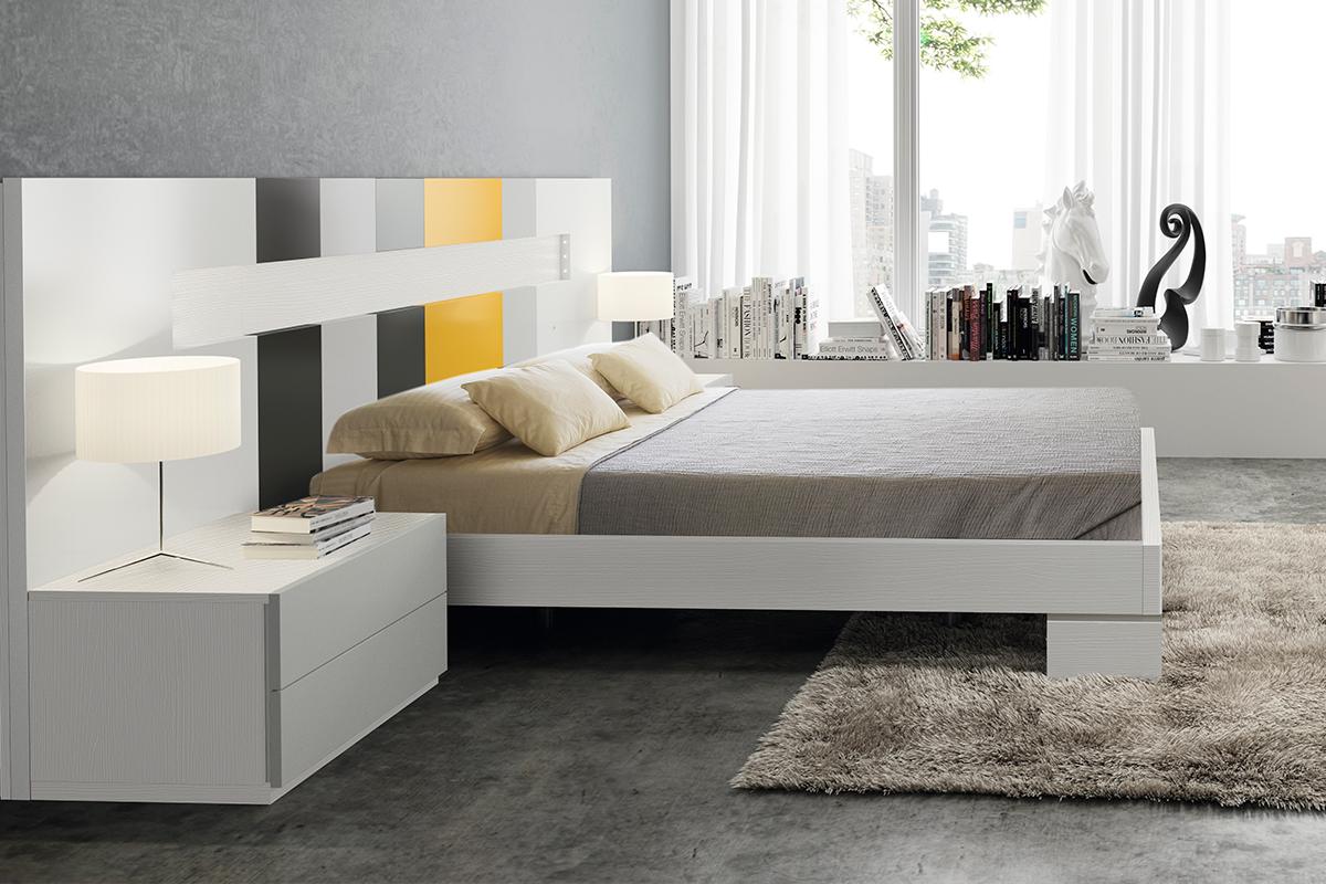 598-131-dormitorio