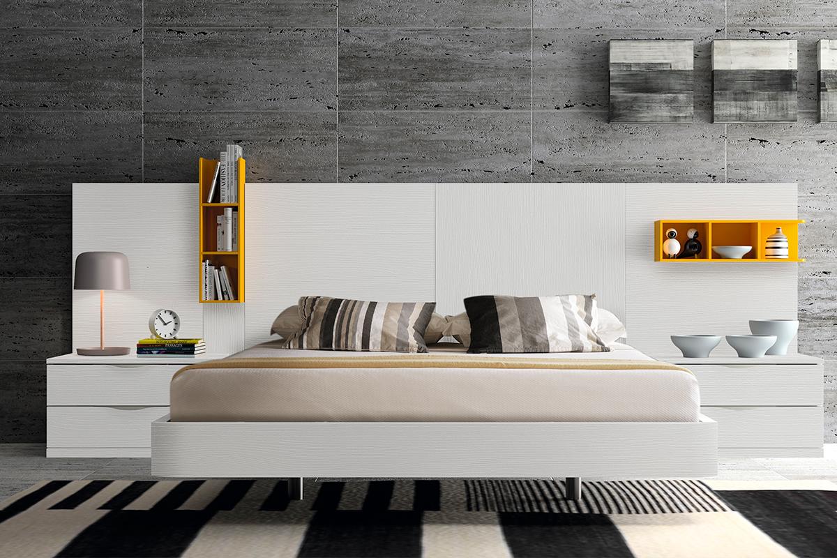 598-140-dormitorio