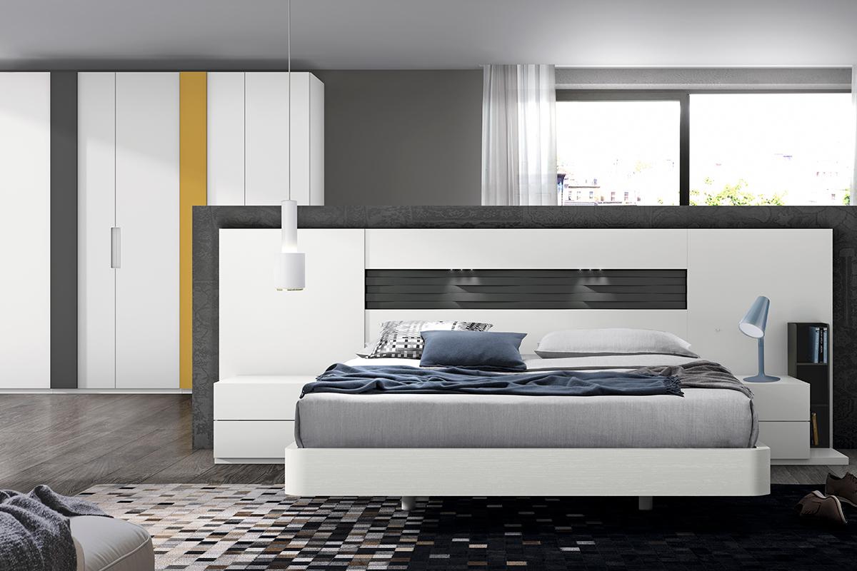 598-197-dormitorio